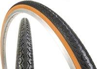 Велопокрышка Michelin Worldtour 700x35C