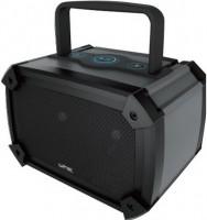 Портативная акустика LTC Audio Freesound 20