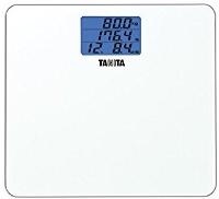 Фото - Весы Tanita HD-385
