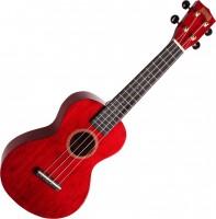 Гитара MAHALO MH2