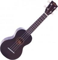 Гитара MAHALO MJ1