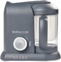 Кухонный комбайн Beaba Babycook