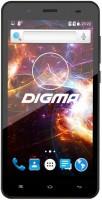 Фото - Мобильный телефон Digma Vox S504 3G 8ГБ