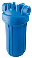 Фильтр для воды Atlas Filtri DP 10 BIG 11/2 IN AB