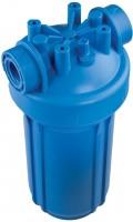Фильтр для воды Atlas Filtri DP 20 BIG 11/2 IN AB