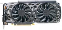 Фото - Видеокарта EVGA GeForce GTX 1080 Ti 11G-P4-6393-KR