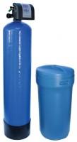 Фильтр для воды Organic U-16 Premium