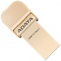 Фото - USB Flash (флешка) A-Data AI920 128Gb