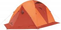 Фото - Палатка Ferrino Lhotse 4 4-местная