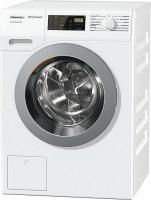 Стиральная машина Miele WDD 030 WPS
