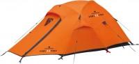 Палатка Ferrino Pilier 2