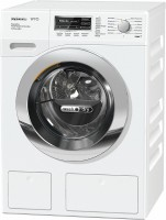 Стиральная машина Miele WTH 730 WPM