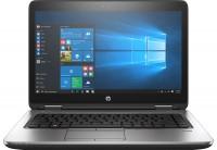 Фото - Ноутбук HP ProBook 640 G3 (640G3-1EP51ES)