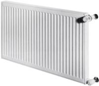 Фото - Радиатор отопления Terra teknik 11K (500x800)