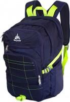 Рюкзак One Polar 2188 30л