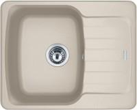 Кухонная мойка Franke Antea AZG 611-62 620x500мм