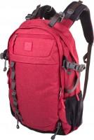 Рюкзак One Polar 2190 32л