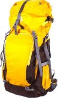 Рюкзак One Polar 2182 50л