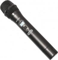Фото - Микрофон AMC iLive 1 Hand Mic