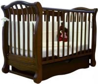 Кроватка Veres LD19