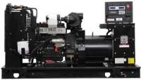 Электрогенератор Generac SG035