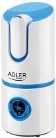 Увлажнитель воздуха Adler AD 7957