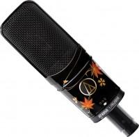 Фото - Микрофон Audio-Technica AT4050URUSHI
