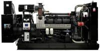 Электрогенератор Generac SG050