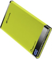 Фото - Powerbank аккумулятор Cellularline Freepower Manta 6000