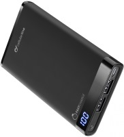 Фото - Powerbank аккумулятор Cellularline Freepower Manta 8000
