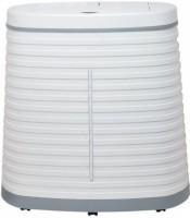 Увлажнитель воздуха AirTec PCMH 45