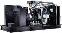 Электрогенератор Generac SG130