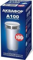 Картридж для воды Aquaphor A100