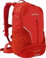 Рюкзак Tatonka Cycle Pack 25 25л