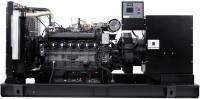 Электрогенератор Generac SG300
