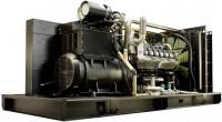 Электрогенератор Generac SG350