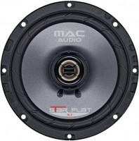 Автоакустика Mac Audio Star Flat 16.2
