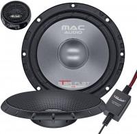 Автоакустика Mac Audio Star Flat 2.16