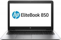 Ноутбук HP EliteBook 850 G4