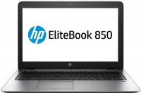 Фото - Ноутбук HP EliteBook 850 G4 (850G4 Z2W93EA)