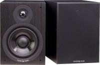 Акустическая система Cambridge SX 50