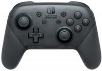 Игровой манипулятор Nintendo Switch Pro Controller