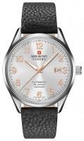Фото - Наручные часы Swiss Military 05-4287.04.001
