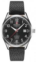 Фото - Наручные часы Swiss Military 05-4287.04.007