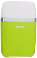 Фото - Powerbank аккумулятор Remax Aroma RPP-16