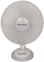 Вентилятор Ravanson WT-1023