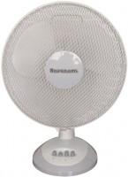 Вентилятор Ravanson WT-1030