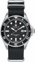 Наручные часы Swiss Military Hanowa 06-4279.04.007.07