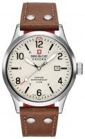 Наручные часы Swiss Military 06-4280.04.002.05
