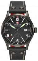 Фото - Наручные часы Swiss Military 06-4280.13.007.07